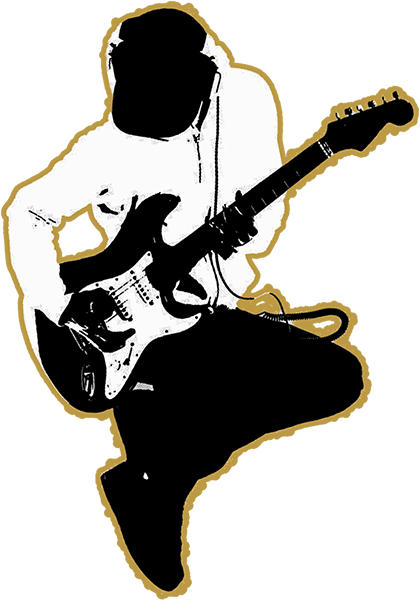 guitarr3